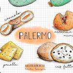 Consigli di viaggio: Palermo 🍊