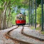 Cosa vedere e fare a Sintra – Portogallo