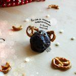 Bounty renna homemade – VIDEORICETTA