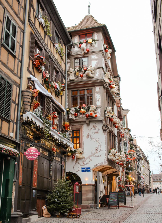 natale_strasburgo_mercatini