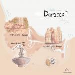 Guida di Danzica per un weekend dall'atmosfera natalizia