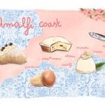 Cosa vedere, fare e mangiare in Amalfi Coast in estate